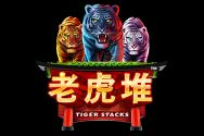 TIGER STACKS