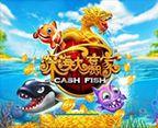 CASH FISH