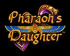 PHARAOH_X0092_S DAUGHTER